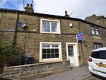 Thumbnail to rent in Ford Hill, Queensbury, Bradford