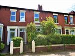 Thumbnail for sale in Symonds Road, Fulwood, Preston