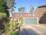 Thumbnail for sale in Stratfield, Wooden Hill, Bracknell