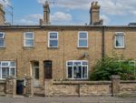 Thumbnail for sale in City Road, Littleport, Ely