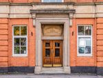 Thumbnail to rent in 2 Marquis Street, Leicester, Leicestershire