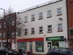 Thumbnail to rent in Tavistock Street, Bedford