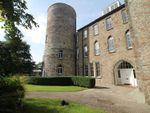 Thumbnail to rent in Linden House, Barkleys Hill, Stapleton