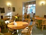 Thumbnail for sale in Cafe & Sandwich Bars HG3, Pateley Bridge, North Yorkshire