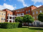 Thumbnail to rent in Sovereign House, Dickens Heath