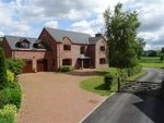 Thumbnail for sale in Dyfnant, 21, Parc Hafod, Tregynon, Newtown, Powys