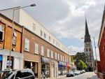 Thumbnail to rent in Arcade Chambers, St Thomas Road, Brentwood