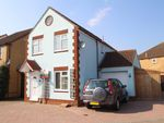 Thumbnail to rent in Wilding Drive, Kesgrave, Ipswich