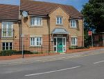 Thumbnail to rent in Queens Walk, Woodston, Peterborough