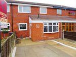 Thumbnail for sale in Ripon Close, Radcliffe, Manchester