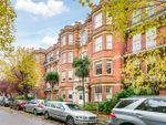 Thumbnail to rent in Riverview Gardens, London