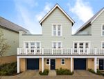 Thumbnail for sale in Regiment Gate, Springfield, Chelmsford, Essex