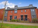 Thumbnail to rent in 11 Birchfield Way, Lawley, Telford
