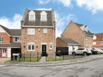 Thumbnail for sale in Prominence Way, Woodlaithes Village, Rotherham