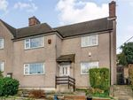 Thumbnail to rent in Green Street, Chepstow, Monmouthshire