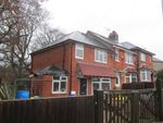 Thumbnail to rent in Lobelia Road, Southampton