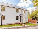 Thumbnail for sale in Ivy Barn Lane, Margaretting, Ingatestone