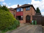 Thumbnail for sale in Fishpools, Leicester