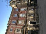 Thumbnail to rent in 34 Albion Place, Leeds, West Yorkshire