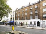 Thumbnail to rent in Maple Street, Fitzrovia, London