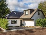 Thumbnail for sale in Nunappleton Way, Oxted, Surrey