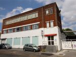 Thumbnail to rent in Abbeydale Road, Wembley, Middlesex