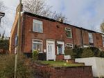Thumbnail to rent in Weaver Road, Northwich