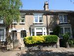 Thumbnail to rent in Waterloo Road, Bedford