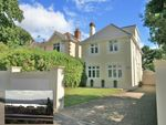 Thumbnail for sale in Blake Dene Road, Parkstone, Poole