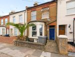 Thumbnail to rent in Chaplin Road, Willesden Green, London