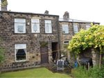 Thumbnail for sale in Daisy Cottage, Dewsbury