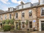 Thumbnail for sale in 26 Gilmore Place, Bruntsfield