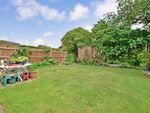 Thumbnail for sale in Wheeler Street, Headcorn, Ashford, Kent