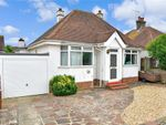 Thumbnail for sale in Brook Barn Way, Goring-By-Sea, Worthing, West Sussex