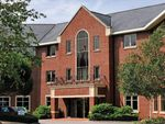 Thumbnail to rent in Bollin House, Wilmslow