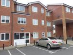Thumbnail to rent in Harvest Fields, Harvest Road, Rowley Regis, Birmingham
