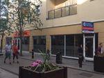 Thumbnail to rent in Ocean Buildings, Bute Street, Cardiff Bay