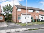 Thumbnail for sale in Norwich Drive, Upton, Wirral