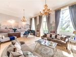Thumbnail for sale in Hyde Park Place, Hyde Park, London
