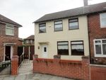 Thumbnail for sale in Lindsay Road, Walton, Liverpool