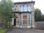 Thumbnail to rent in Portland Crescent, Manchester