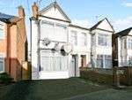 Thumbnail for sale in Central Road, Sudbury, Wembley
