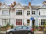 Thumbnail for sale in Aldbourne Road, London