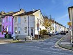 Thumbnail for sale in Elm Grove, Brighton, East Sussex