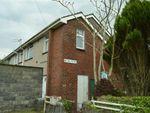 Thumbnail to rent in Llewellyn Road, Swansea