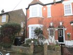Thumbnail for sale in Clive Road, Enfield