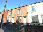 Thumbnail for sale in Pye Avenue, Mapplewell, Barnsley