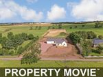 Thumbnail to rent in Crest View, Spittal Road, Carnwath