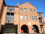 Thumbnail to rent in Amber Gate, City Walls Road, Worcester