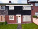Thumbnail to rent in Clyde Walk, Hanley, Stoke-On-Trent